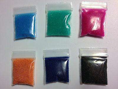 m01313 6 pack 1 2 mm assorted